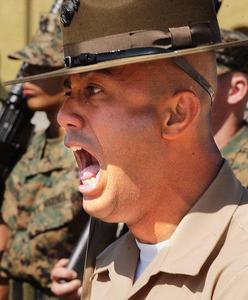 Skillnaderna mellan armén och marinkåren grundläggande utbildning