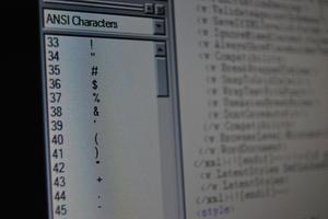 Hur du kopierar alla filer i Visual Basic 6 med arkivattributet