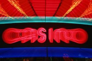 Du kan spela i kasinot i gta online