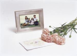 Hur du använder bilder av avliden på begravningar & vaknar