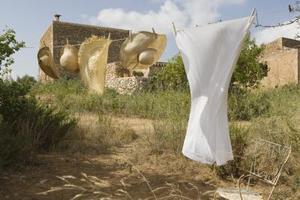 Fördelar och nackdelar med att bo på landsbygden