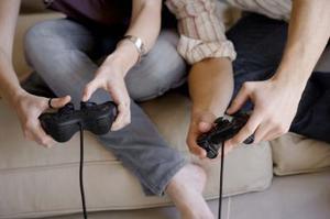 Lista över spel till Xbox 360 bakåtkompatibilitet