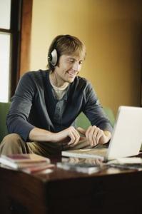 Vilka bärbara datorer är bra för musik?