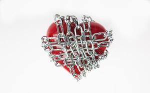 Låga kolesterol & hjärtat hälsosam kost för kvinnor - mynewspapers.net