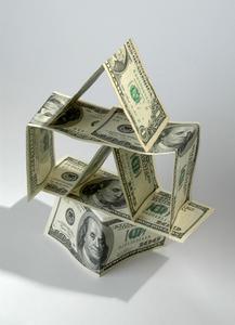Konsekvenserna av finanspolitiken och penningpolitiken till företag