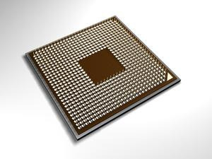 Vad är en processorns Cache?