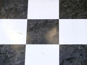 Hur man installerar Vinyl golv Trim