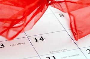 Hur du infogar en kalender på din webbplats med PHP
