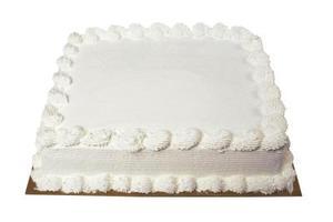Cake idéer för en 29 år gammal