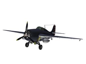 Hur man bygger ett flygplan propeller