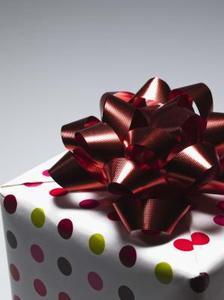 De bästa gåvorna för pojkar 10 år