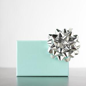 Julklapp idéer för kräsen föräldrar