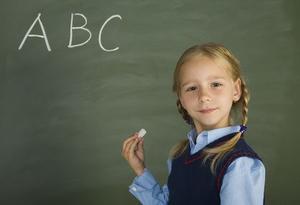 Hur man kan förbättra självförtroende hos barn