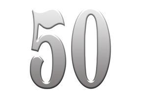 frisyrer för 50 åriga kvinnor
