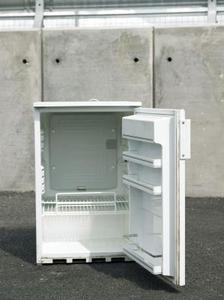 Mini-kylskåp instruktioner