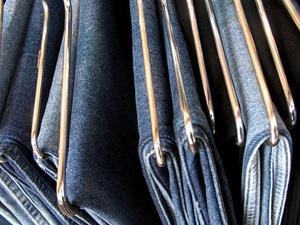 4dc06b2ce065 Konvertering av kvinnors jeans storlekar till mäns jeans storlekar