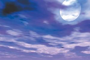 Matcha horoskop online med födelsedatum
