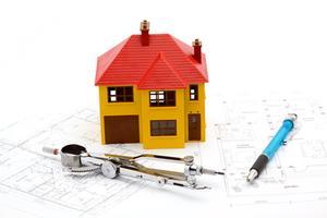 Nackdelar med en Smart Home
