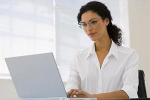 Hur man loggar in i till MSN messenger & hotmail