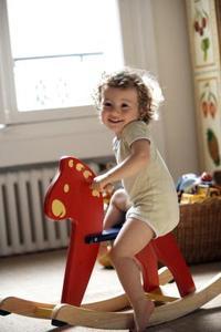 Jämförelse av Europeiska & amerikanska storlekar i barnkläder