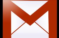 Hur man överför automatiskt e-kontakter