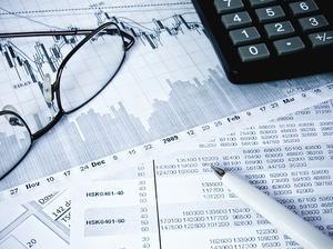 Assistenten finance manager arbetsbeskrivning