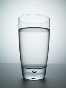 Naturliga sätt att öka PH-nivån i vatten