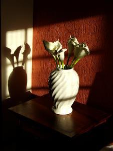 Blomma sovrum inredningsidéer