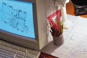 Hur till kopia och pasta tangentbord konst