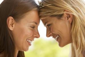 Är jag för ung för att gå med på en datingsida image 3