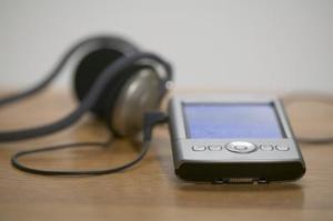 Fördelar & nackdelar med LAME MP3 Encoder