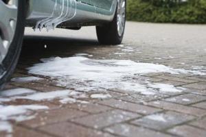 Hur du nivå Sand för en asfaltläggare tegel installera
