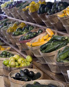 Livsmedel som minskar överdriven magen syra
