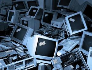 Hur till rensa upp Mac papperskorgen & Temp-filer