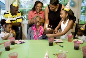 överraskning till födelsedag Rolig överraskning födelsedag idéer   mynewspapers.net överraskning till födelsedag