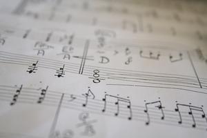 Hur du lär dig musikteori