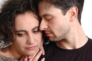 Tecken och symtom på falling out of love