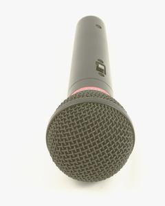 Hur du använder ett Bluetooth-Headset som en PC mikrofon