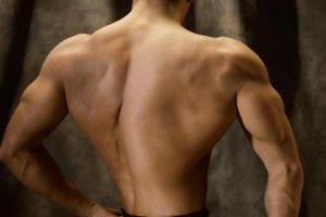 Hur gå upp i vikt som en Bodybuilder