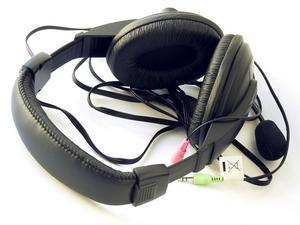 Hur man bygger en bas hörlursförstärkare