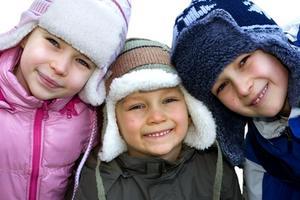 Hur får man barn kläder till grossistpriser