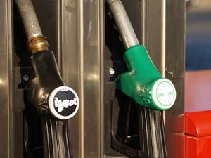 Hur man testar en vätgasdrivna bränsleceller