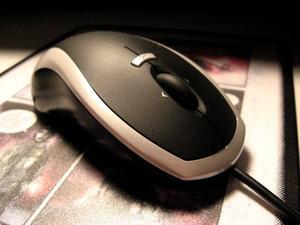 Hur man spelar PS3 Call of Duty med en mus & tangentbord