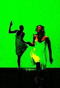 Ballroom och Latin Dance klubbar i Liverpool