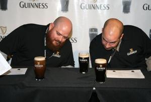 Hur man kan förbättra skum stabilitet i öl