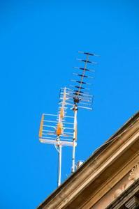 Hur man får bättre DTV signaler