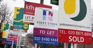 Vad räkningar måste du betala för en lägenhet?
