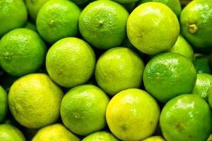 Hur man gör citronsyra pulver