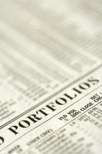 Vad betyder .pk efter en aktiesymbol?
