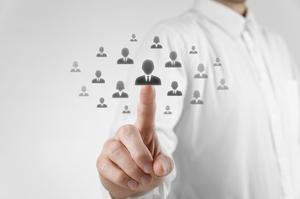 Hur man mäta effektiviteten av rekrytering och urval metoder